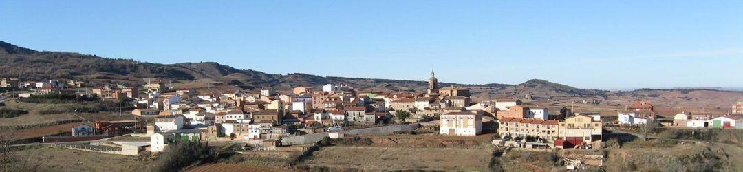 Descubre Sotés en La Rioja