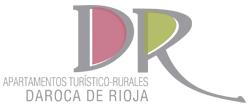 Apartamentos Rurales Daroca de Rioja | Alojamiento Rural en La Rioja